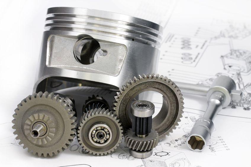 Szerszámgépjavítás a munkavállalók biztonságáért